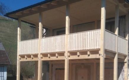Balkon Steinrieser (4)