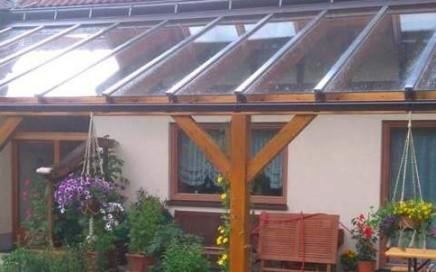 Dirninger Referenz  Terrassenüberdachung Beitragsbild (4)