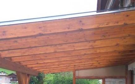 Drininger Holzbau Referenz Glasüberdachung (2) -Beitragsbild