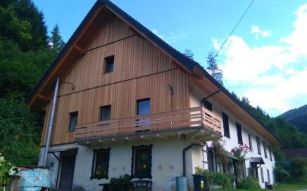 Dirninger Holzbau Referenz Fassade (2)