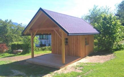 gartenhaus-admont-2