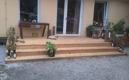 terrasse-m-stufen-laerche-2