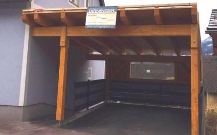 referenz-carport-eisenerz-6